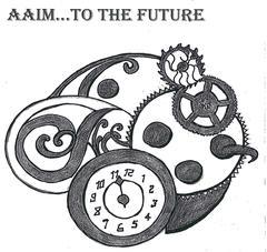 AAIM Logo JPEG