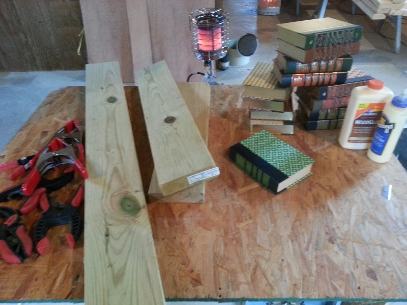 Diy how do you make a bookshelf wooden pdf adirondack